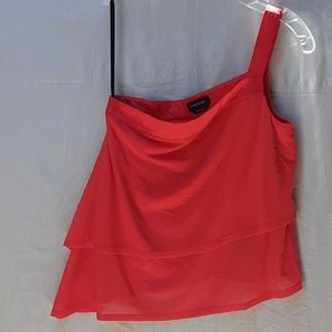 CL151 BLOUSE FOR WOMEN
